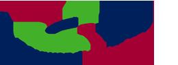(c) Bouwendnederland.nl