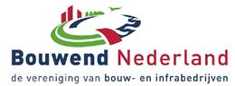 Afbeelding Logo Bouwend Nederland