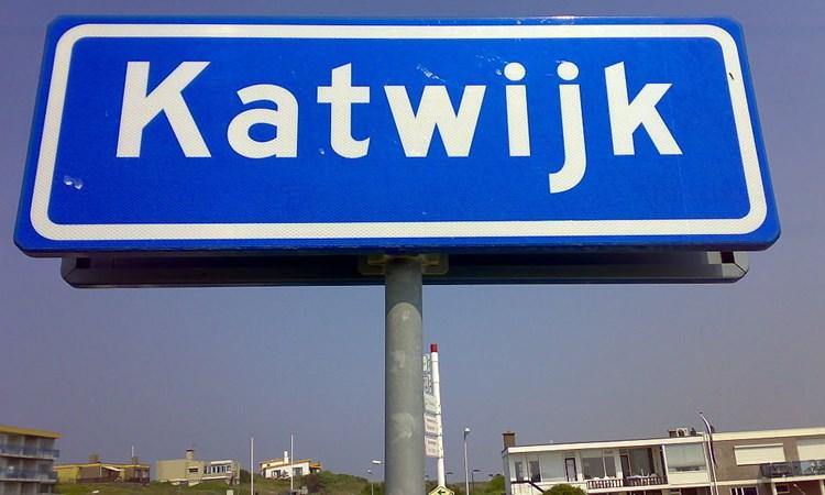 Gemeente Katwijk maakt ambitie voor Woningagenda bekend - Bouwend ...